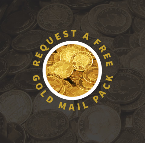request a free gold mail pack